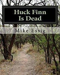 huck-finn-is-dead