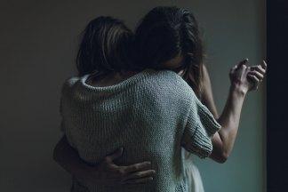 Waltz - by Sara Houmani (Photo by Mathew Wiebe)