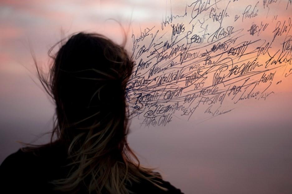 words-by-fayrouz-sadek-photo-by-rachel-chisholm