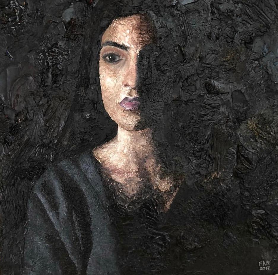 Shattered - by Reem Waleed (Photo by Fatima Al Nabouda).jpeg